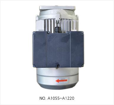 NO. A1055-A1220