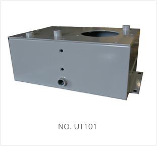 NO. UT101