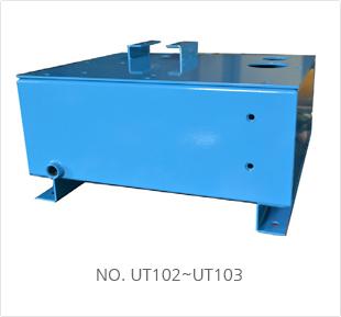 NO. UT102-UT103